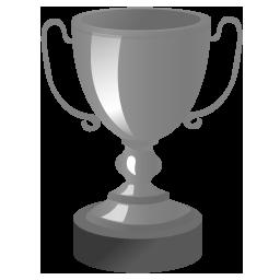 Award_trophy2