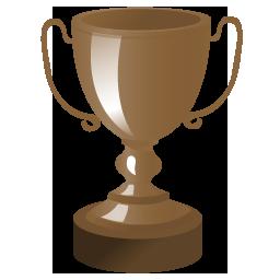 Award_trophy3